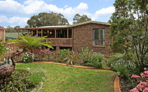 29 Kennedy Crescent, Denhams Beach NSW 2536