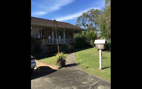 11 Burri Street, Taree NSW