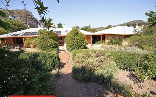 1206 Nanima Road, Murrumbateman NSW 2582