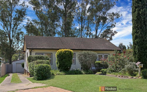 43 Wattle St, Blacktown NSW 2148
