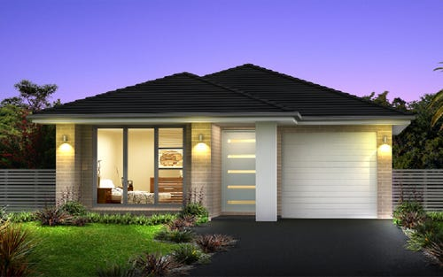 Lot 16 Vinny Road, Edmondson Park NSW 2174