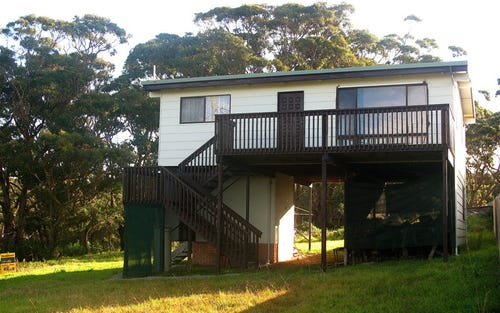 331 Princes Highway, Ulladulla NSW 2539