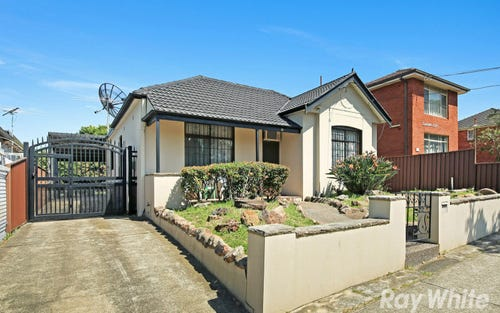 22 Yerrick Road, Lakemba NSW 2195