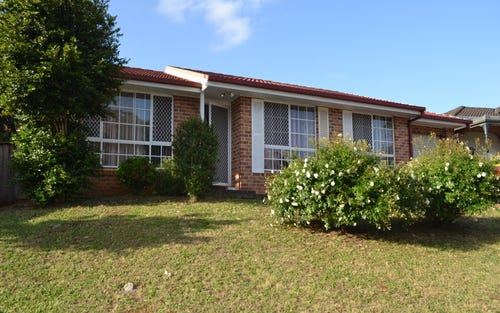 38 Jersey Parade, Minto NSW 2566