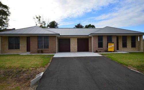 20 Pokolbin Street, Aberdare NSW 2325