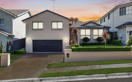 71 Knightsbridge Av, Glenwood NSW 2768