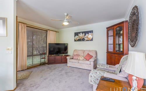 62 Ern Florence Crescent, Theodore ACT 2905