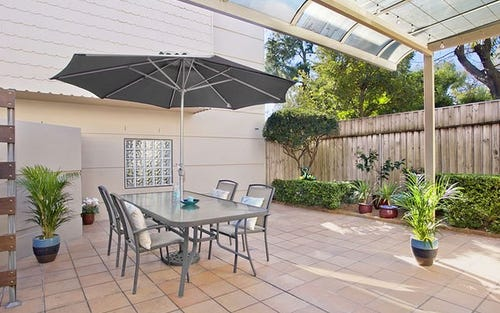 5/570 Old South Head Road, Rose Bay NSW 2029