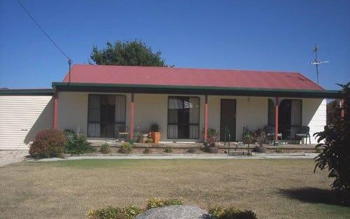 61 Bendemeer Street, Bundarra NSW 2359