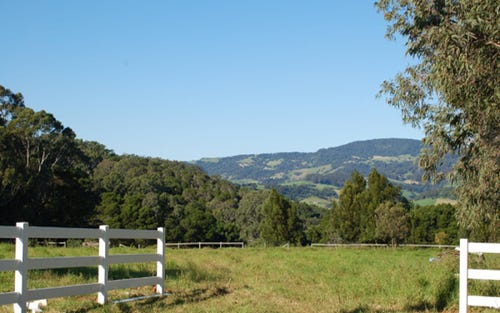 Lot 22 Minnamurra Lane, Jamberoo NSW 2533
