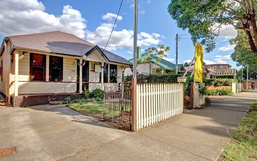 126 Ninth Ave, Campsie NSW 2194