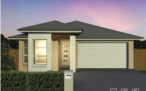 Lot 377 Grose Vale Road, North Richmond NSW 2754