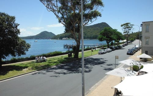 Apartment 113/43 Shoal Bay Road, Shoal Bay NSW 2315