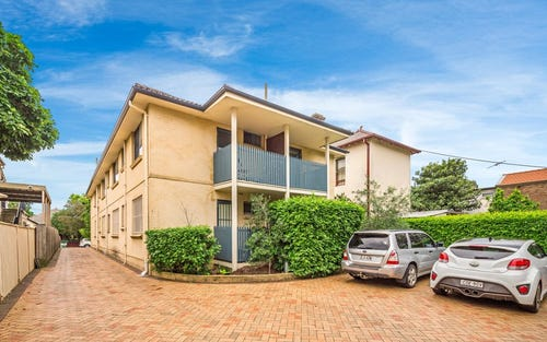 3/29 Fort Street, Petersham NSW 2049