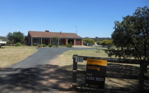 131 Jasprizza, Young NSW 2594