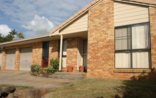 34 Sheridan Drive, Lismore NSW 2480