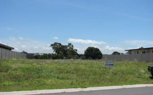 24 Finnegan Crescent, Muswellbrook NSW 2333
