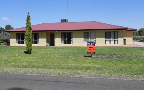 34-36 Lachlan Street, Hillston NSW 2675