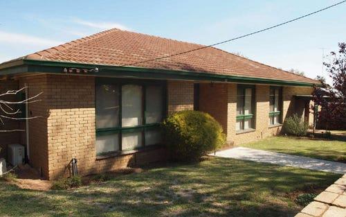 12-14 Audley Street, Narrandera NSW 2700