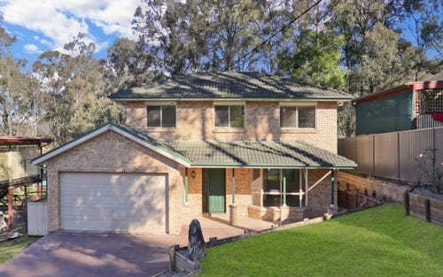 151 Spinks Road, Glossodia NSW 2756