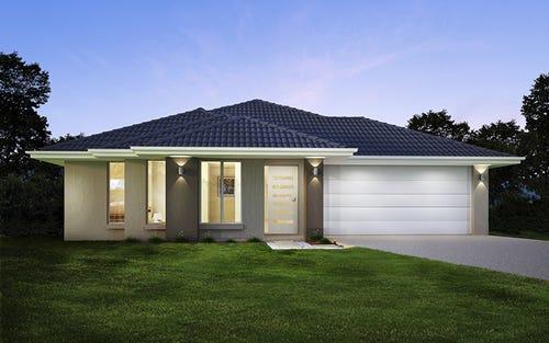 Lot 101 Corella Crescent, Mullumbimby NSW 2482
