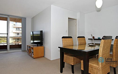 33B/168-172 Willarong Road, Caringbah NSW