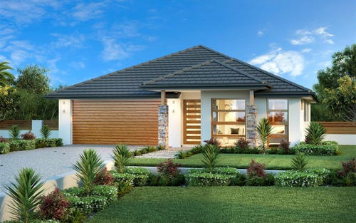 Lot 142, 22 CARRS DRIVE, Yamba NSW 2464
