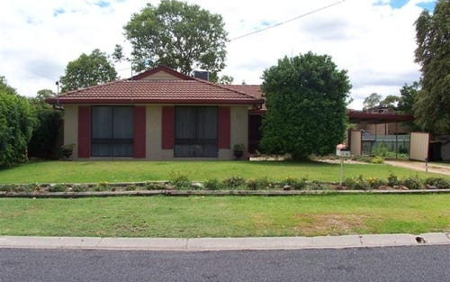 19 Boland Drive, Moree NSW 2400