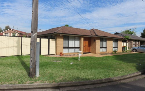 32 Ruthven Avenue, Milperra NSW