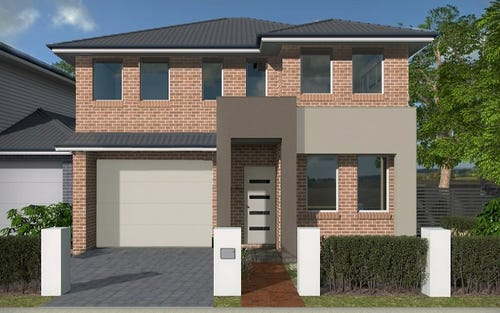 Lot 109 Road 1 (Aloura 26.3), Edmondson Park NSW 2174