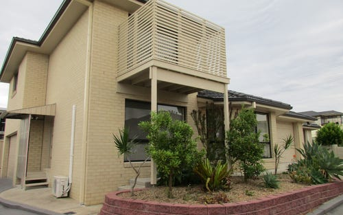 Unit 2/94 North Street, Ulladulla NSW