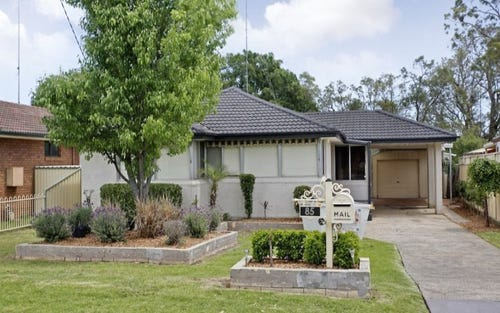 85 Bligh Avenue, Camden South NSW 2570