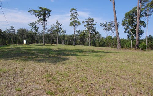 Lot 4 Peets Avenue, Wallabi Ridge Estate, Wallabi Point NSW 2430