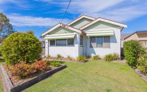 2 Queens Road, New Lambton NSW 2305