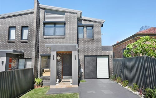 17A Avisford St, Fairfield NSW 2165