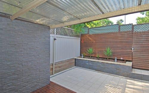 35/28-32 Railway Crescent, Jannali NSW