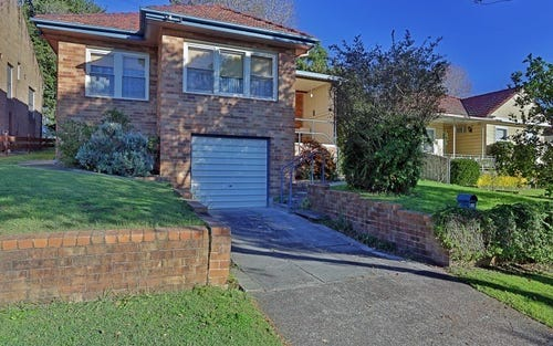 93 Janet Street, North Lambton NSW 2299