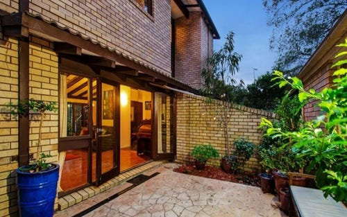 13 Camelot Court, Carlingford NSW 2118