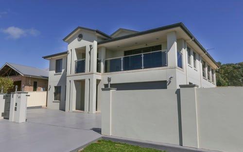 48 Nicholls Street, Griffith NSW 2680