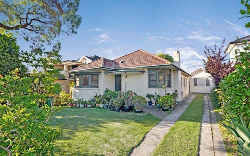 10 Wesley Street, Greenacre NSW
