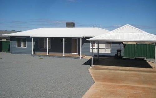 10 Duffy Drive, Cobar NSW