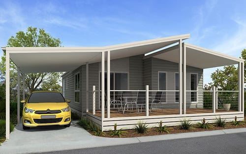 Res 69 50 Wagga Road, Albury NSW 2640