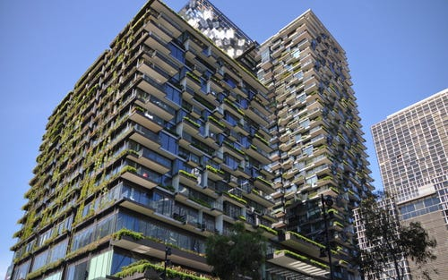 Level 9/18 Park Lane, Chippendale NSW