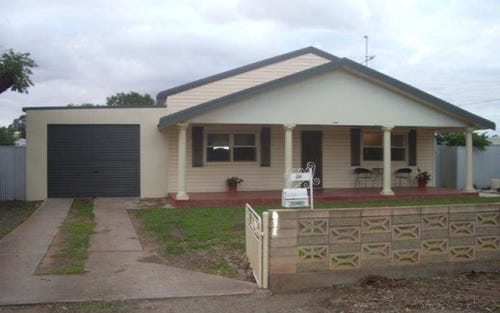 104 Jamieson Street, Broken Hill NSW 2880