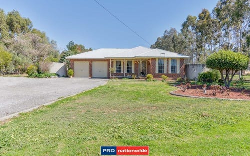 21 Pages Lane, Tamworth NSW 2340