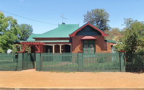 148 Terangion St, Narromine NSW 2821
