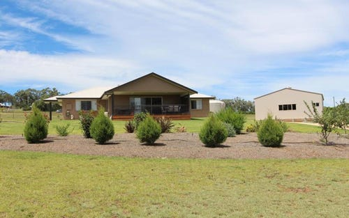19 Bonnie View Place, Inverell NSW 2360