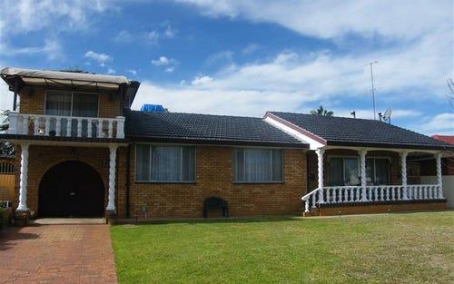 4 Mona St, Cumbijowa NSW 2871