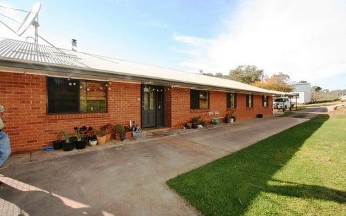 263 Beragoo Road, Mudgee NSW 2850