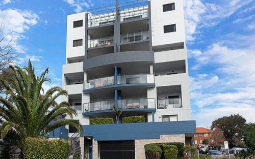 3/1 Governors Lane, Wollongong NSW